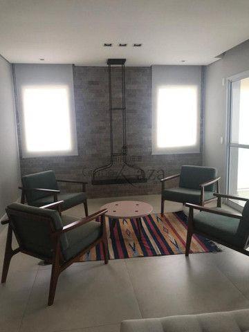 Apartamento / Padrão - Jardim das Colinas - Locação - REF: 39040 - Foto 3
