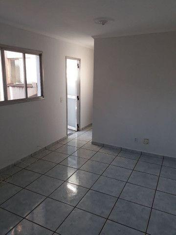 Apartamento 03 quartos Bairro Santo Antônio 130 mil - Foto 6