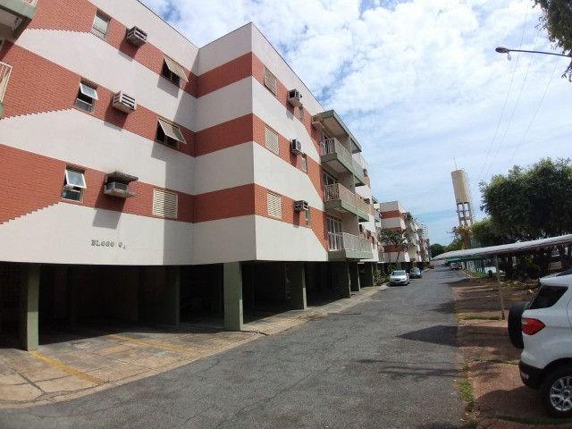Residencial Vila Verde - Foto 2
