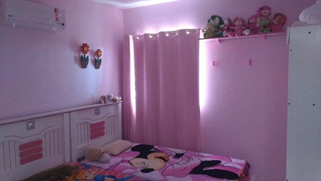 Casa em Ponta de Pedras com 13 quartos - Foto 3
