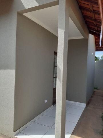 Nova Lima, vende-se essa maravilhosa casa não perca, de esquina - Foto 3