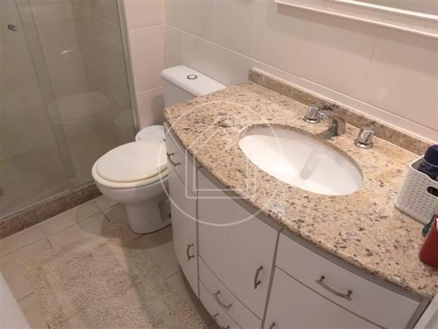 Apartamento à venda com 3 dormitórios em Copacabana, Rio de janeiro cod:889884 - Foto 10