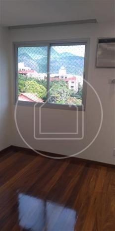 Apartamento à venda com 3 dormitórios cod:874912 - Foto 9