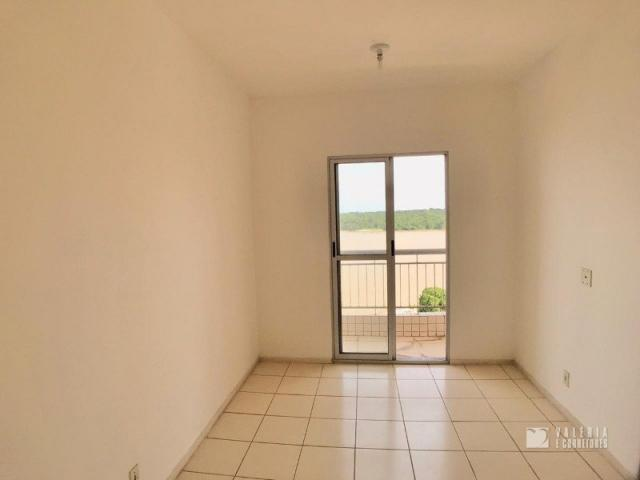Apartamento à venda com 3 dormitórios em Cruzeiro, Icoaraci cod:8095 - Foto 4