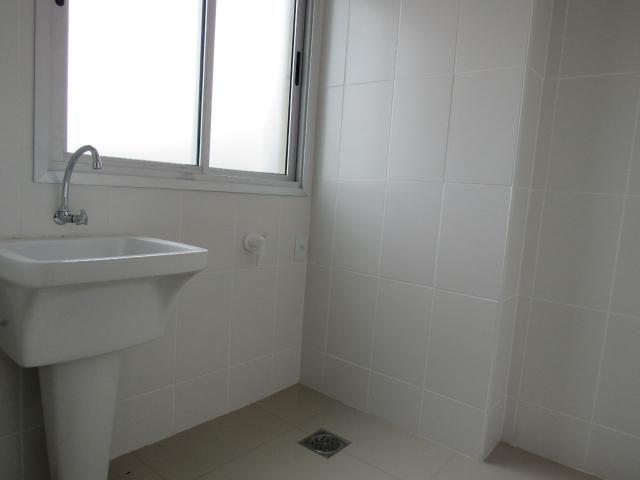 Apartamento à venda com 3 dormitórios em Padre eustáquio, Belo horizonte cod:6274 - Foto 15