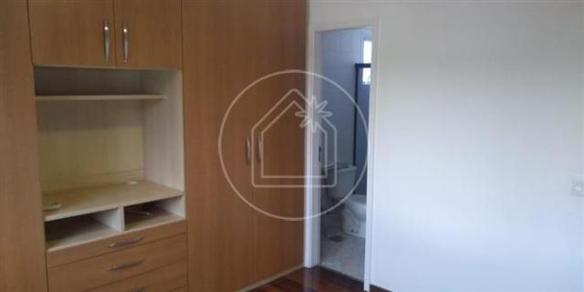 Apartamento à venda com 3 dormitórios cod:874912 - Foto 6