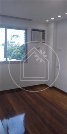 Apartamento à venda com 3 dormitórios cod:874912 - Foto 10