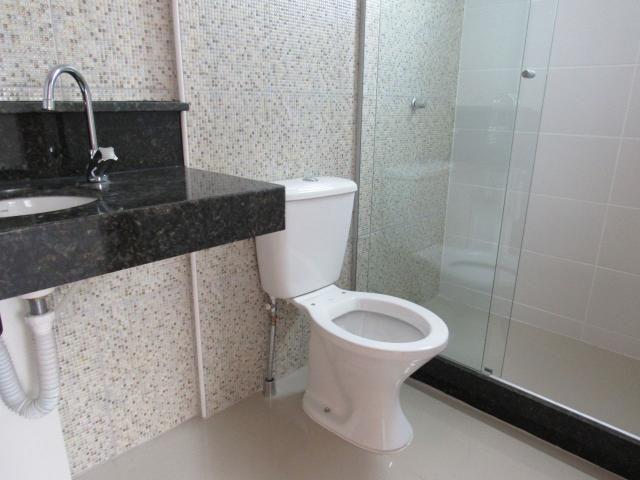 Apartamento à venda com 3 dormitórios em Padre eustáquio, Belo horizonte cod:6274 - Foto 18