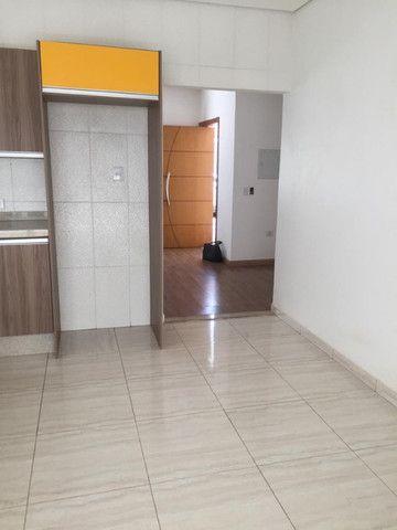 Linda casa. Bairro Planalto. Alugada por 1.500,00 - Foto 5