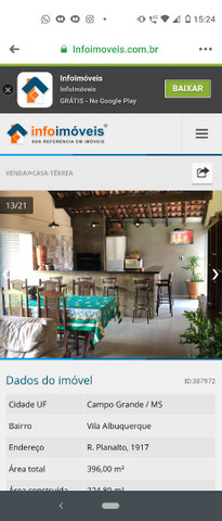 Casa - Vila Carlota  - Foto 5