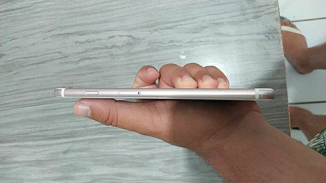 IPhone 6S plus 128GB - Foto 4