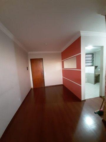 Lindo Apartamento Cond. Jose Pedrossian Monte Castelo 3 Quartos - Foto 14