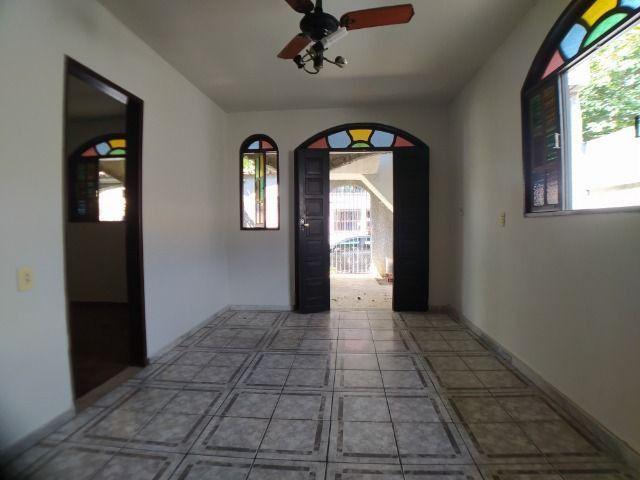 Vendo Casa em Vila Nova -Vila Velha - Foto 8