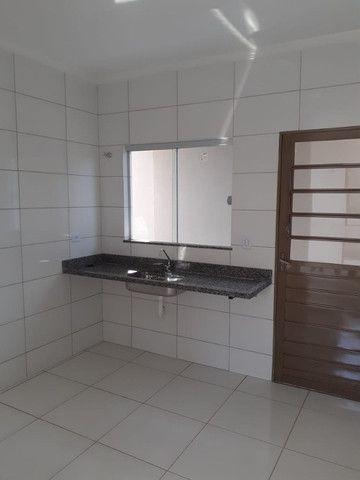 Nova Lima, vende-se essa maravilhosa casa não perca, de esquina - Foto 9