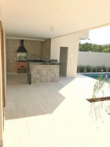 Construa Linda Casa Terras Belas - Itaitinga - Foto 19