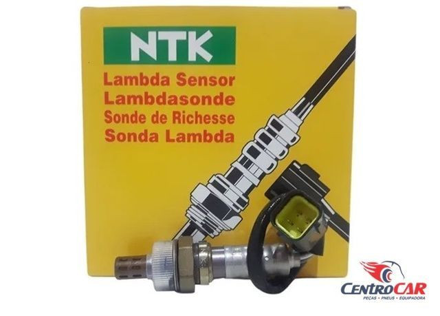 Sonda Lambda Hyundai Tucson Cerato 2.0 Gasolina 2005.I30 2.0 Gasolina 2010.