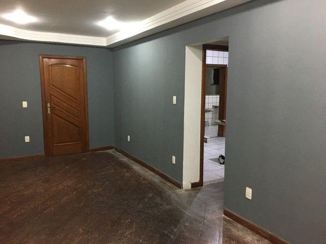 Pintor , Pintura Residencial e comercial - Foto 6
