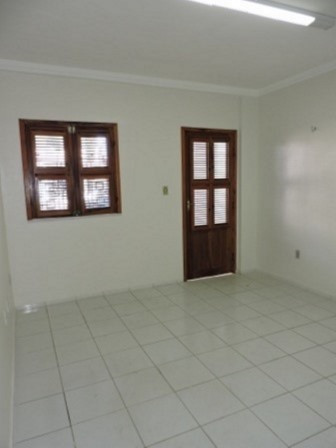 Casa térreo - Dois quartos sendo 01 suíte na Parquelândia - Foto 5