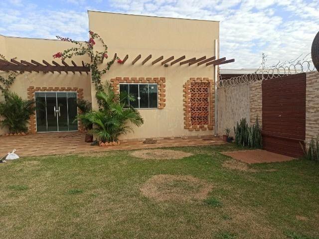 Linda Casa Jardim São Conrado - Foto 18