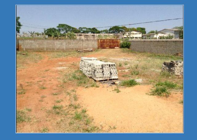 Excelente terreno abaixo do valor de mercado em Umuarama/PR - Foto 3