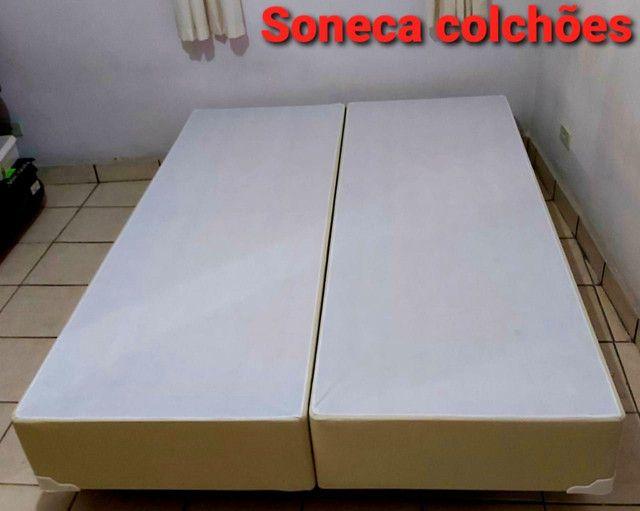 BASE BOA X E BOX CONJUGADA VALOR IMPERDÍVEL LER DESCRIÇÃO - Foto 5