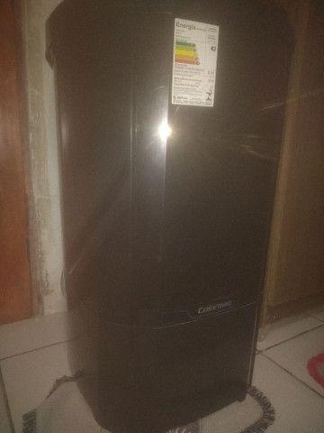 Tanquinho Colomarq 10 kg (Baixou o valor 350) - Foto 6