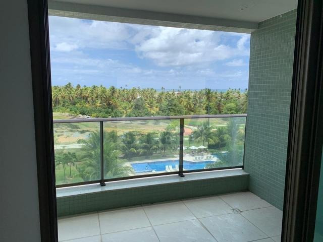 Ótimo Apto Terraço Laguna Paiva, 113m², 3 qtos, 2 v - Foto 5