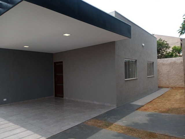 Linda Casa Próximo Base Aérea - Foto 5
