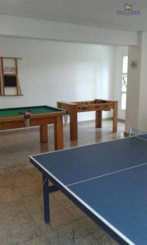 Alto Padrão 4 Suítes. 3 Vagas. 190 m². Bairro Chácara Inglesa - SBC. Imperdível !!! - Foto 18