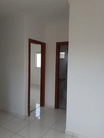 Nova Lima, vende-se essa maravilhosa casa não perca, de esquina - Foto 5
