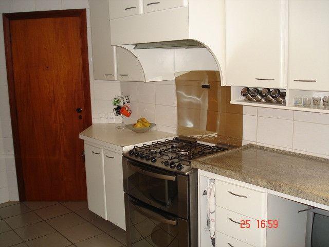 Apartamento Santa Cruz - Foto 2