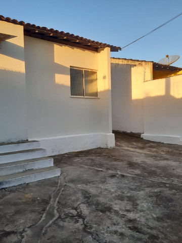 Casa para vender condomínio fechado! - Foto 2