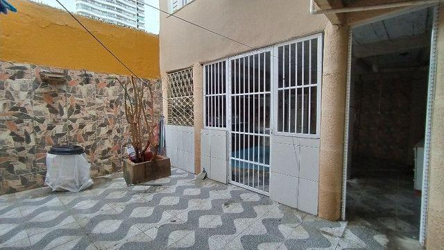 Casa com 04 Apartamentos na Parquelândia - Foto 8