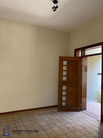Casa para Locação Região Central. Ref. 2115 - Foto 3