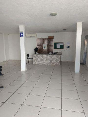 Flat - Apartamento Praia - Luis Correia - Shopping Amarração - Foto 5