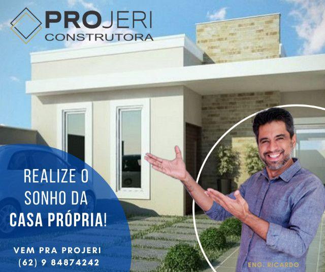 Projeto Arquitetônico, Estrutural, Construção e Reforma