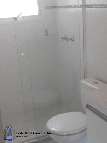 Apartamento para Locação Bairro Saudade Ref. 2117 - Foto 5