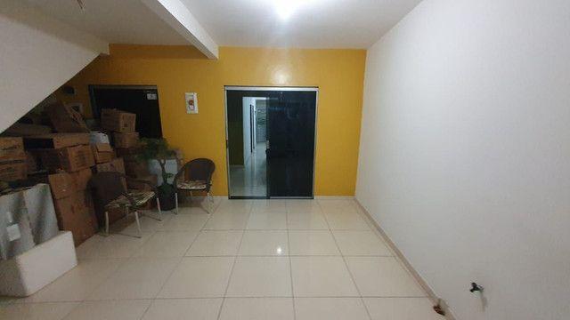 Excelentes casas na Mangueira - Foto 11