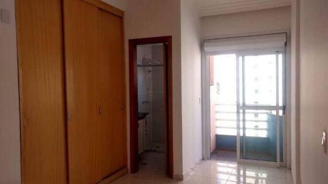 Alto Padrão 4 Suítes. 3 Vagas. 190 m². Bairro Chácara Inglesa - SBC. Imperdível !!! - Foto 10