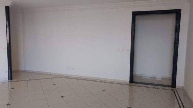 Alto Padrão 4 Suítes. 3 Vagas. 190 m². Bairro Chácara Inglesa - SBC. Imperdível !!! - Foto 3