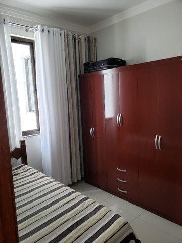Apartamento Bairro Cidade Nova. Cód A240, 2 Qts/Suíte, Elev.², Pilotis. Valor 170 mil - Foto 5