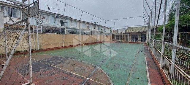 Casa de condomínio para alugar com 2 dormitórios em , cod:I-019114 - Foto 19