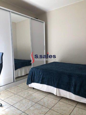 Casa na Rua 12 Dentro de Condomínio Fechado em Vicente Pires!! - Foto 11