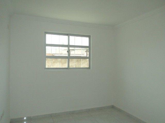 Lindos Apartamentos Novos de Frente Para Rua no Janga, 3 Quartos 1 Suíte A Partir de - Foto 13