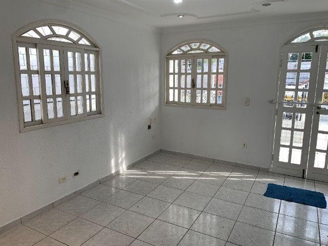 Aluguel - Casa Comercial - Pina - 200m² - Foto 16