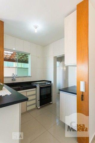 Apartamento à venda com 2 dormitórios em Santa rosa, Belo horizonte cod:326434 - Foto 6