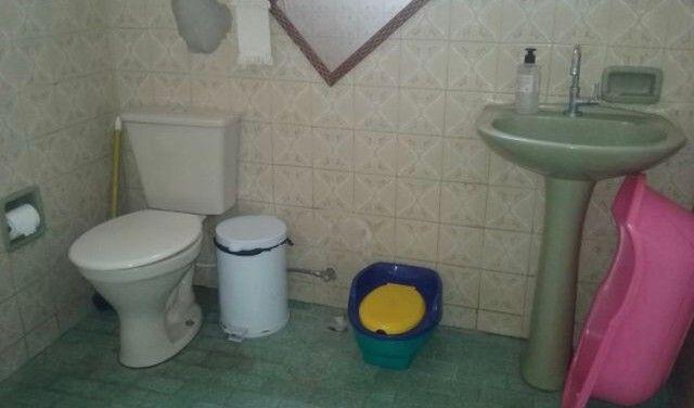 Casa em Alvorada - Foto 7