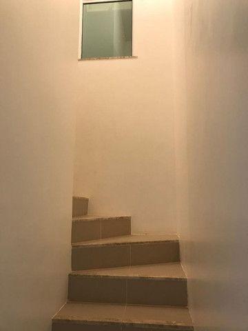 Espetacular Cobertura Duplex no Eusébio 3 quartos  - Foto 11