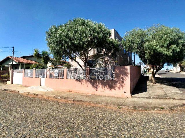 Casa à venda com 5 dormitórios em Uvaranas, Ponta grossa cod:3374 - Foto 2