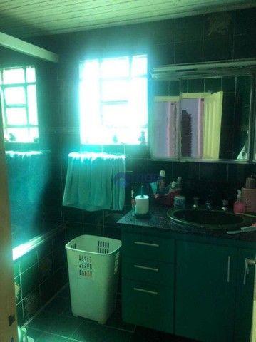 Sobrado com 4 dormitórios, 450 m² - venda por R$ 1.040.000,00 ou aluguel por R$ 4.500,00/m - Foto 16